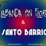 AFICHE LBF+STOBARRIO