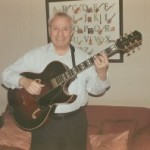 Sergio-Solar_guitarra-eléctrica1-300x198