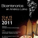VI-Congreso-SChM-20111