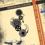 afiche_seminario_desigualdades_mundo_trabajo