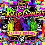 lospatecumbia_350-300x300