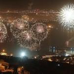fuegos-año-nuevo-valpo.la-tercera