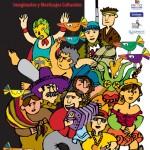 afiche_seminario_culturas_populares_america_latina