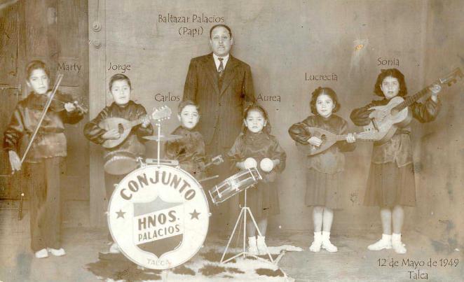 Hnos-Palacios