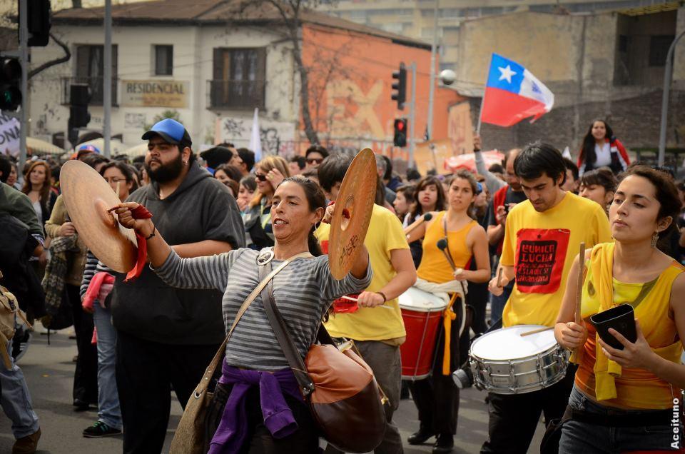 marcha-28-de-agosto-foto-Pedro-Aceituno