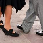 670px-Danzon_dancers