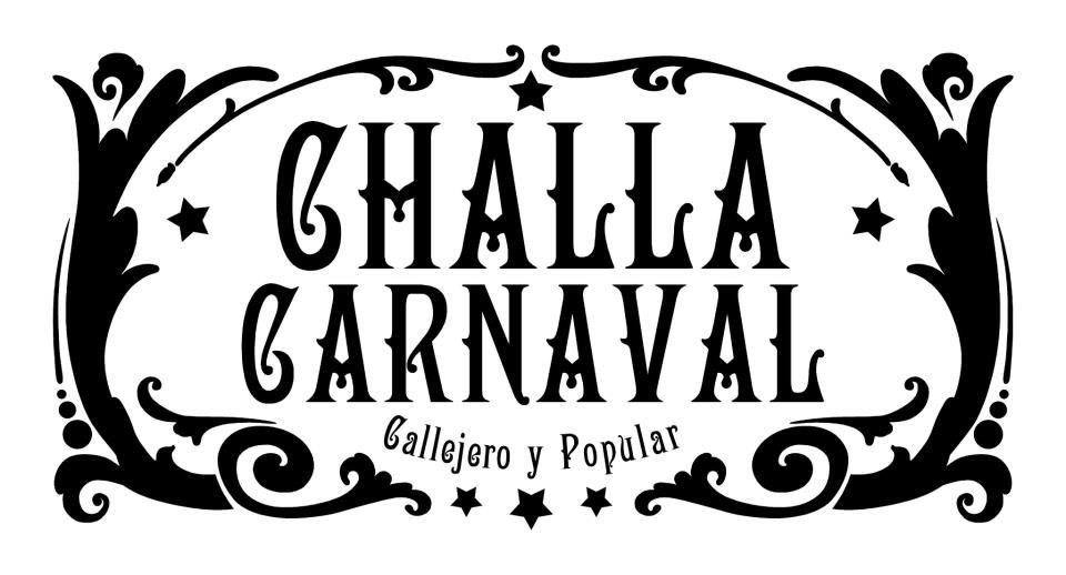 https://soundcloud.com/challa-carnaval