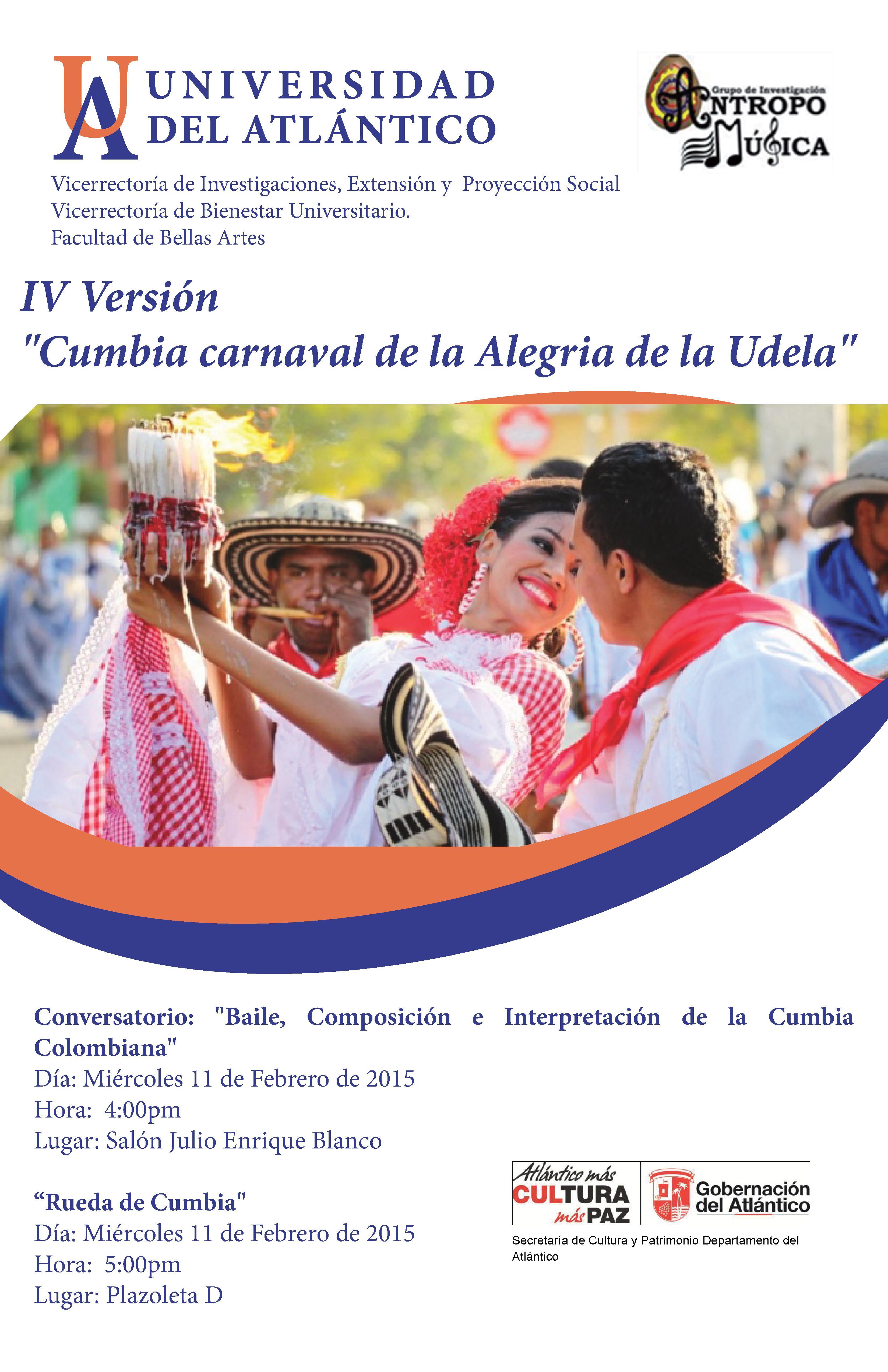AficheCumbia2015ai