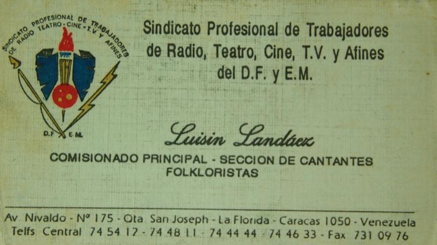 Tarjeta_Luisín